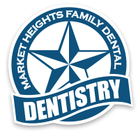 Market Heights Family Dental