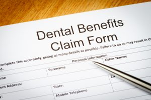 dentist in harker heights takes your dental insurance